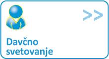 Davcno-svetovanje-Vitago
