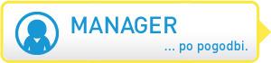 Manager-Vitago