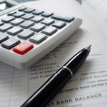 Računovodski servis Vitago