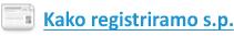 Registracija-s.p.-Racunovodstvo-Vitago