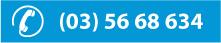 Telefon-Racunovodstvo-Vitago