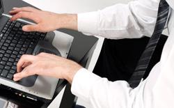 Dodatne ali samostojne storitve v računovodstvu