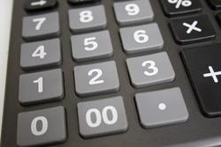 Oblike izvajanja računovodskih storitev