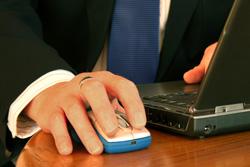 Računovodstvo na daljavo (oddaljeno računovodstvo)