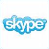 skype-kontakt-vitago1